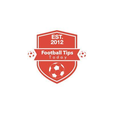 best football tips for today