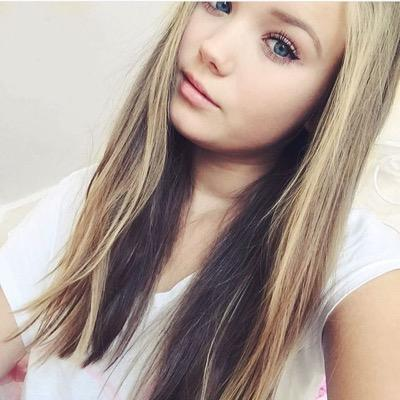 Videochat donne nude images 64