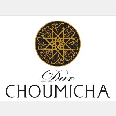 Choumicha Choumicha the