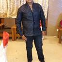 Hitesh Vari (@00234b451542497) Twitter