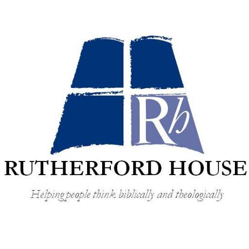 Rutherford house rutherfdhouse twitter for Rutherford house