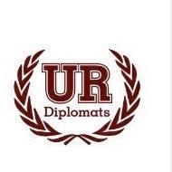@UR_diplomats