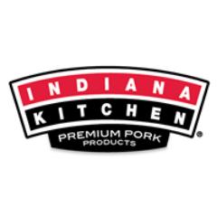 Indiana Kitchen Premium Pork Products