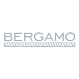 a688f9d5f964c Bergamo on Twitter: