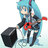 mokopi's avatar'