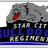 Star City Band (@StarCityBand) Twitter profile photo
