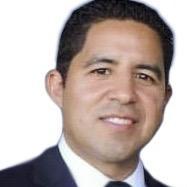 James Muñoz