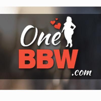 Onebbw