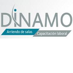 @Dinamo_c