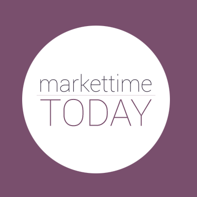 MarketTimeToday