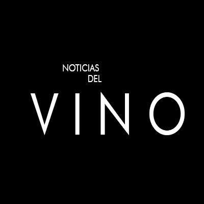 @NoticiasDelVino