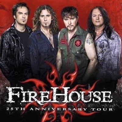 FireHouse (@FireHouseBand) | Twitter
