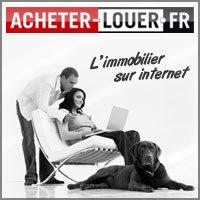 @acheterlouerfr