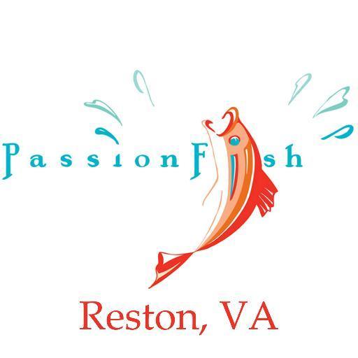 Passionfish reston passionfishrest twitter for Passion fish reston va