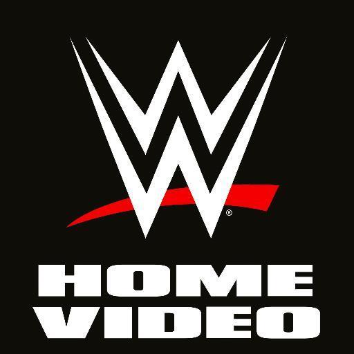 @WWEHomeVideoUK