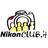 NikonClub.it