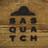 Sasquatch Agency