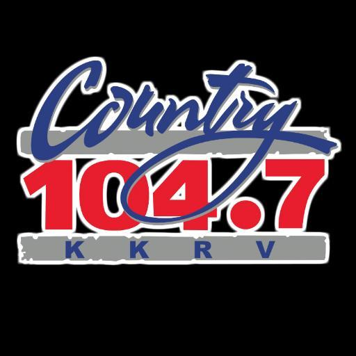 @Country1047