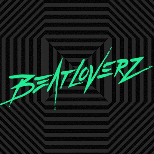 @Beatloverz