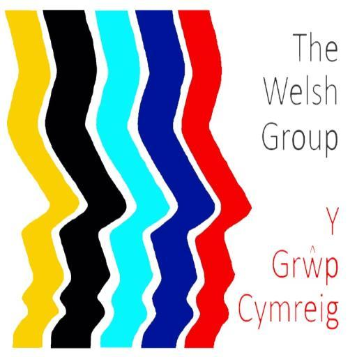 Welsh Group 85