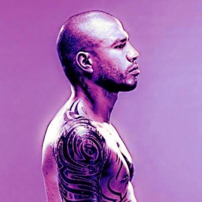 RealMiguelCotto