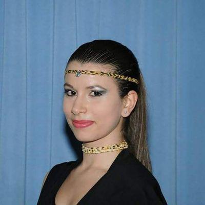 Gaia Ortenzi