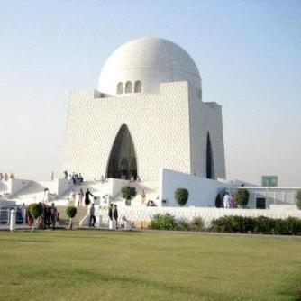 karachi karachi twitter
