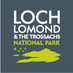 Twitter Profile image of @lomondtrossachs