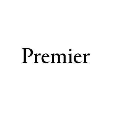 premier premiermodels twitter