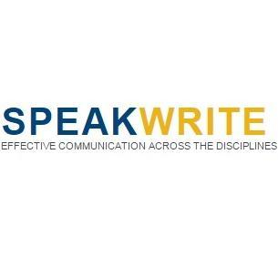 speak write The latest tweets from speakwrite (@thespeakwrite) a revolutionary online #transcription #technology for #lawenforcement & #lawyers amazing productivity with 3-hour turnaround—24/7/365 iphone and android apps us | nationwide.