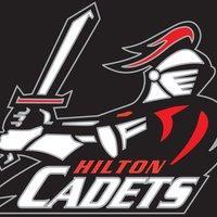 Hilton Field Hockey