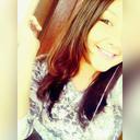 Julia Gonçalves (@590e33602f49424) Twitter