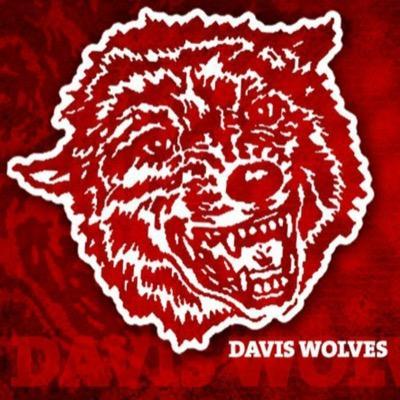 Davis Wolves