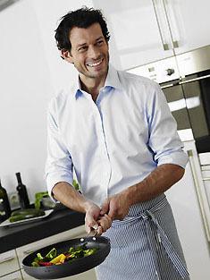 küchen walther kuechenwalther