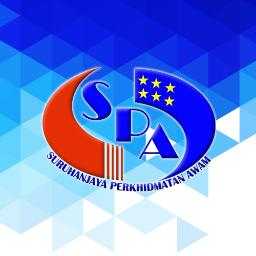 Spa Malaysia On Twitter Hebahan Kepada Pemohon Pekerjaan Di Bawah Bidang Kuasa Suruhanjaya Perkhidmatan Awam Malaysia Https T Co Jlcda8wz4r Https T Co P73xywljrq