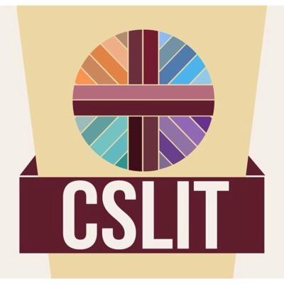 Image result for cslit logo