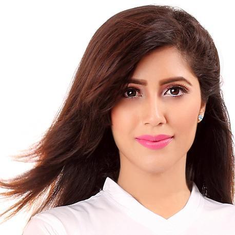 Naila Nayem Nailanayem Bd Twitter