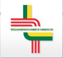Brazilian-American Chamber of Commerce, Inc