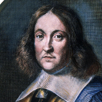 Fermat's Library (@fermatslibrary) Twitter profile photo