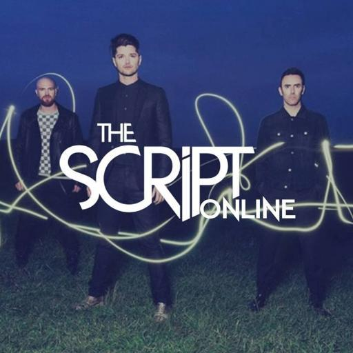 thescriptband