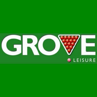 Grove Snooker | Social Profile