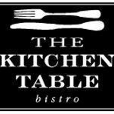 Kitchen Table Bistro Kitchentablevt Twitter