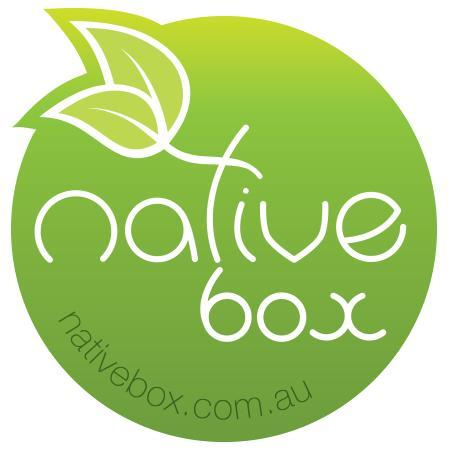 @NativeBox