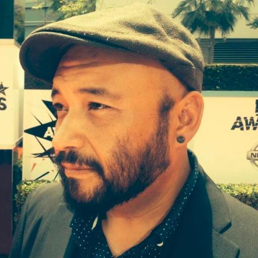 Richard Guzman