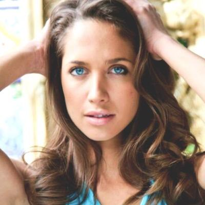 maiara walsh 2014maiara walsh instagram, maiara walsh wdw, maiara walsh wiki, maiara walsh 2016, maiara walsh, maiara walsh movies, maiara walsh vampire diaries, maiara walsh imdb, maiara walsh boyfriend, maiara walsh 2015, maiara walsh twitter, maiara walsh zombieland, maiara walsh desperate housewives, maiara walsh 2014, maiara walsh facebook, maiara walsh bio, maiara walsh wikipedia, maiara walsh net worth