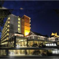 HOTEL MESRA