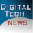 Digital Tech News