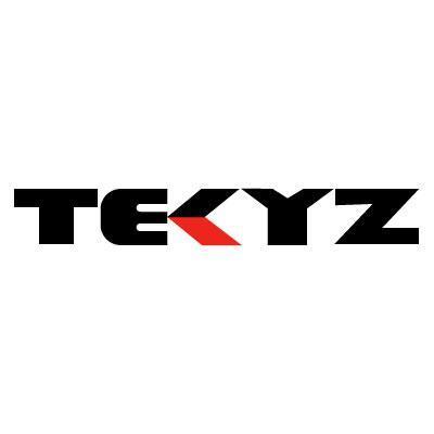 @TekyzInc