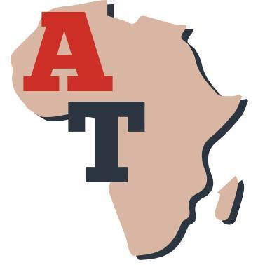 Africa Times