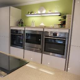 NE Discount Kitchens